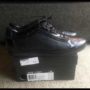 😎Y-3 Sneakers 😎